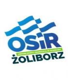 Osir Żoliborz